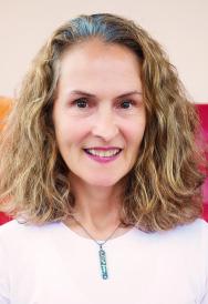 Brenda Autz : Instructor