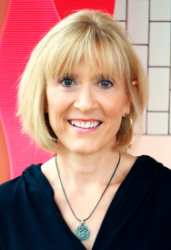 Laurie Osterndorf : Instructor