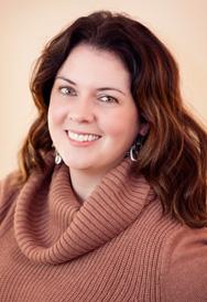 Megan Ryan : Owner & CEO