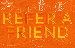fp_promo_referafriend