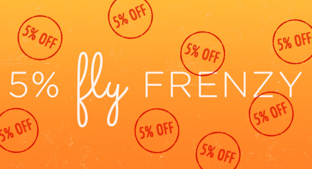 042214_flyfrenzy