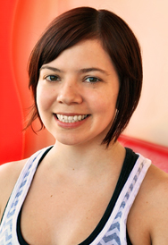 Brenda Smage : Instructor