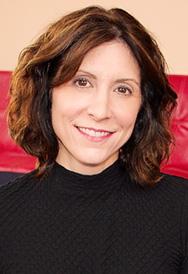 Lynn Lanning : Instructor