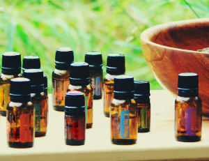 essentialoils_rev