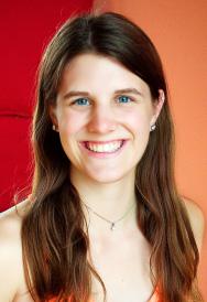 Maren Wisner : Instructor