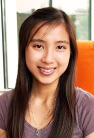 Bao Frey : Instructor
