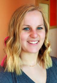 Jodi Klagos : Instructor