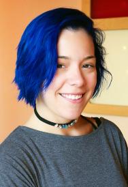 Brittanya Lindert : Instructor