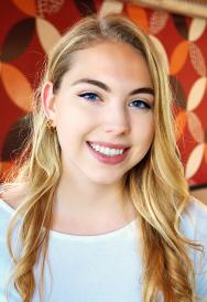 Emily Geiser : Staff
