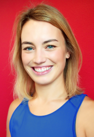 Laura Carlson : Instructor