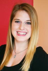 Nikki Novoselsky : Instructor