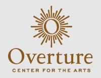 overture_deals