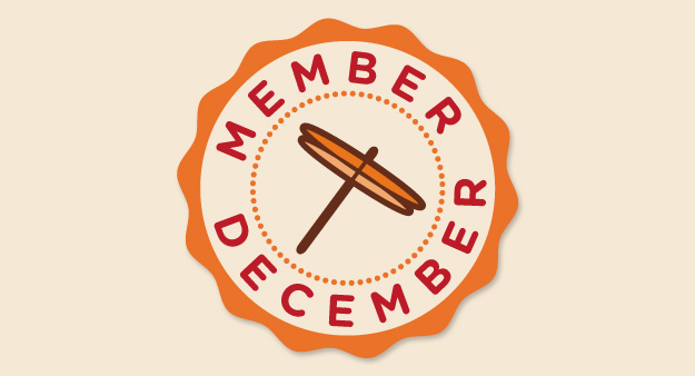 112813_memberdecember