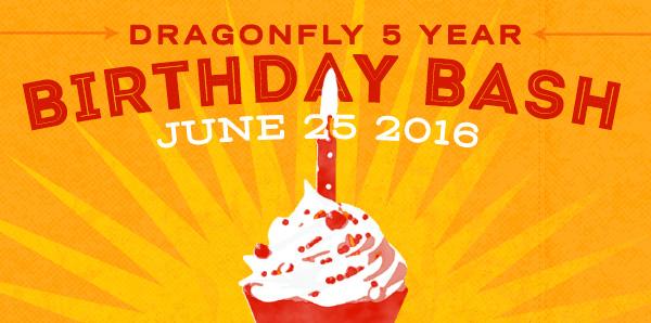 birthdaybash_sp