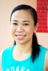 Chananate Uthaisar : Instructor