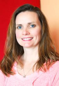 Shannon Marchewka : Instructor