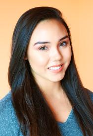 Lily Thongnuam : Instructor