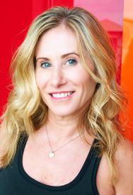 Kristen Niedzwiecki : Instructor