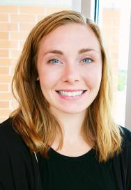 Lauren Callin : Instructor