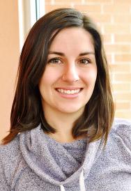 Rachel Miller : Instructor