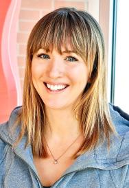 Kim Reles : Staff