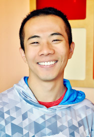 Peter Lin : Instructor
