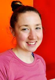Anne Hauer : Staff
